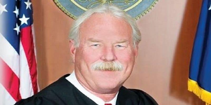 Photo de USA: un juge libère des accusés mineurs après avoir perdu sa réélection