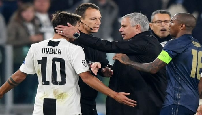 large-juventus-dybala-revient-sur-son-altercation-dapres-match-avec-mourinho-2bd3c