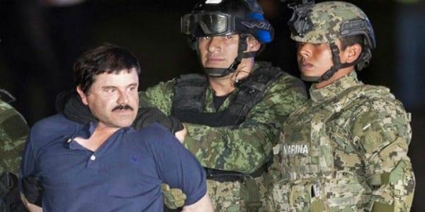 Photo de Ouverture du procès le plus cher de l'histoire des Etats-Unis