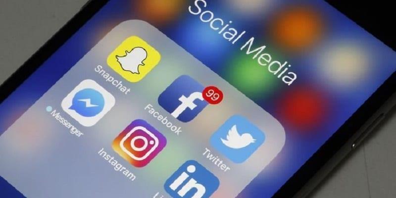Photo de Le fisc va bientôt surveiller les Français sur les réseaux sociaux