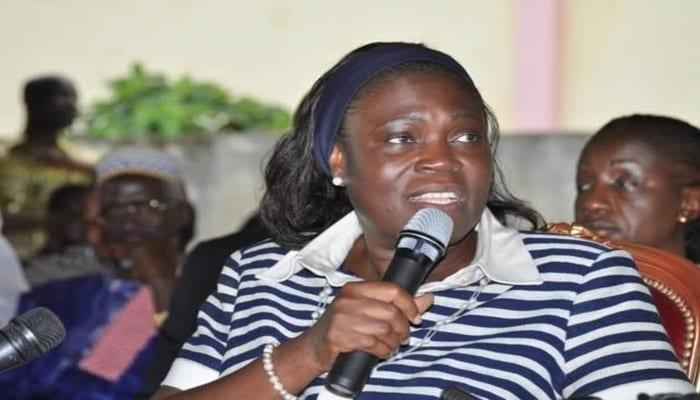 Photo de Côte d'Ivoire : Le FPI est de nouveau en deuil!
