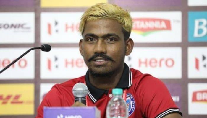 Photo de Inde: Un footballeur suspendu pour avoir triché de 12 ans sur son âge
