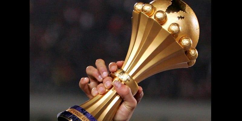 Photo de Retrait de l'organisation de la CAN 2021? La Fédération ivoirienne de football dément!
