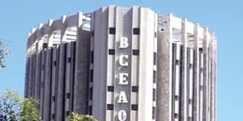 Photo de Finance: Voici les 10 premières banques de l'UMOA selon la BCEAO