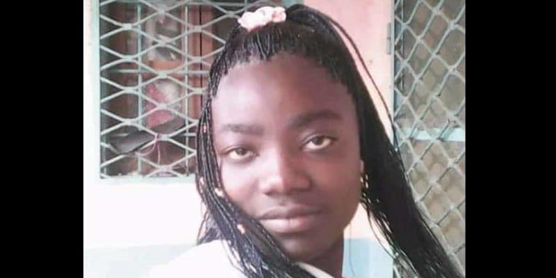 Photo de Cameroun: Il tue sa copine avec une machette et se fait lyncher par la foule