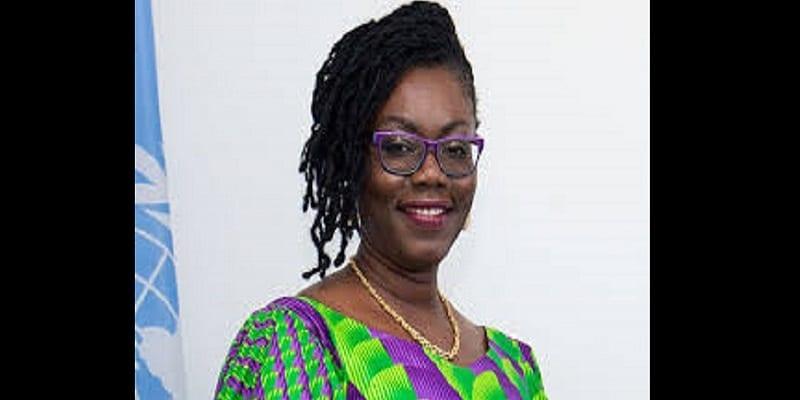 Photo de Ghana: la ministre de la Communication promet des smartphones à tous les citoyens d'ici 2020