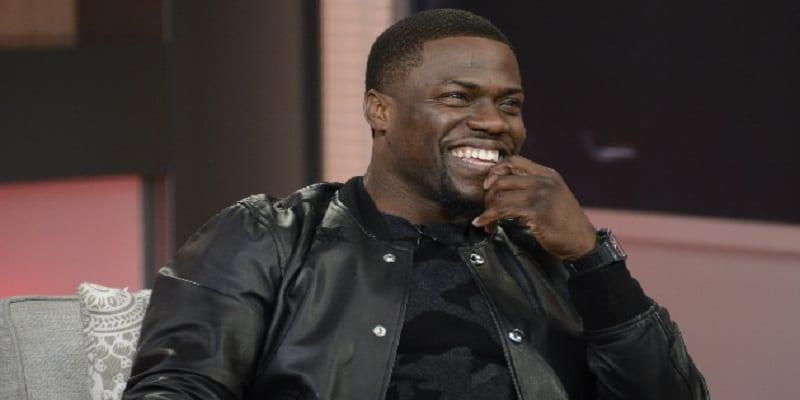 Photo de Voici le Top 5 des grands comédiens les mieux payés au monde