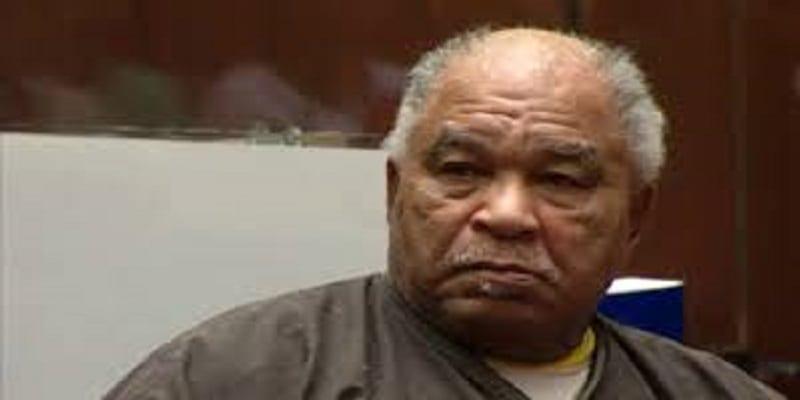 Photo de L'Amérique découvre l'un de ses pires tueurs en série, il avoue 90 meurtres!