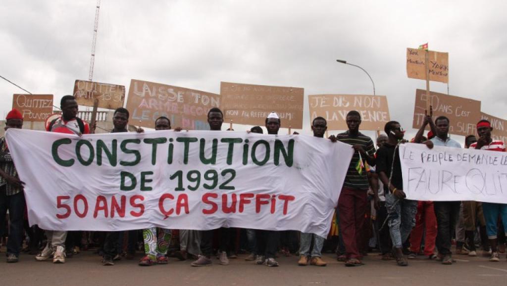 Photo de Togo – Législatives 2019: La CEDEAO donne de la voix