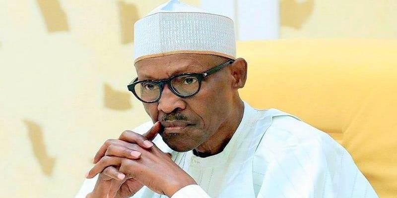 Photo de Nigeria : La fille du président Buhari crée une polémique en utilisant le jet présidentiel