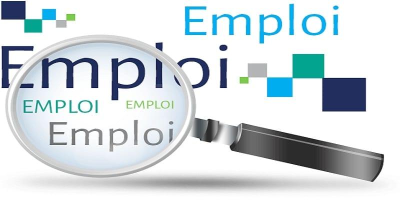 Photo de Enquête: Les Africains ne sont pas qualifiés pour les emplois auxquels ils postulent