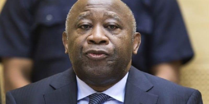 Photo de Côte d'Ivoire-Révélations: Les vérités de Laurent Gbagbo !