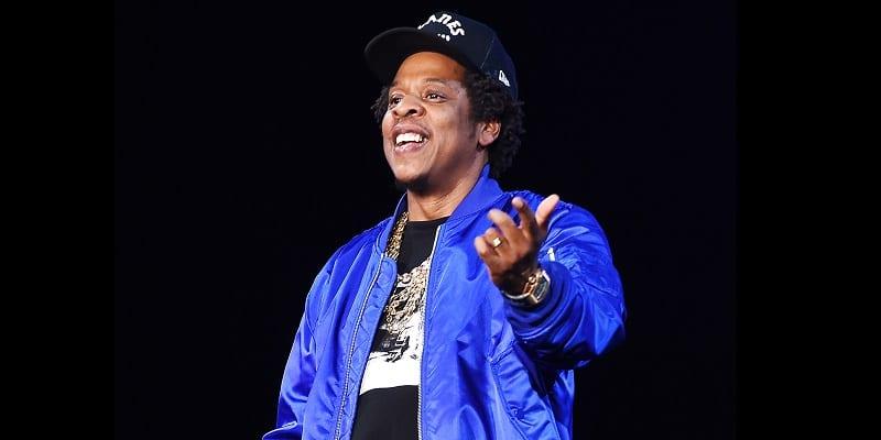 Photo de Rappeur, entrepreneur, milliardaire: Le Portrait de Jay-Z