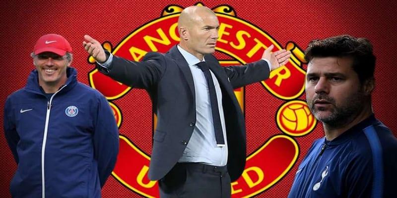 Photo de Manchester United: Le successeur de Jose Mourinho est connu