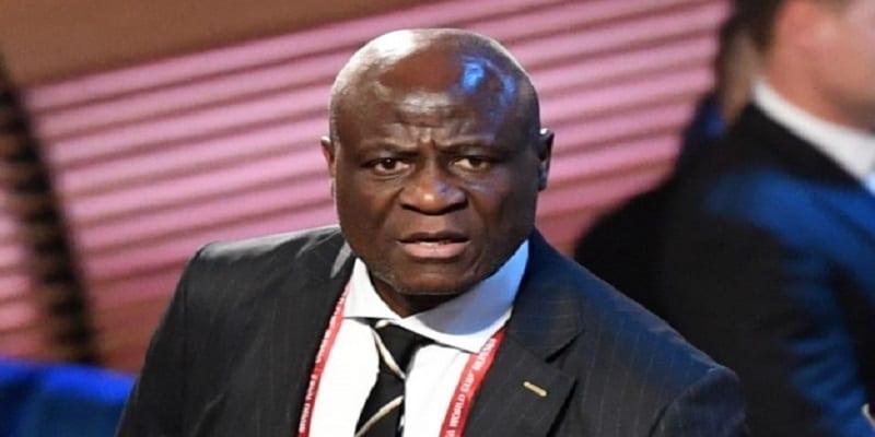 Photo de CAN 2019: Déjà un candidat pour remplacer le Cameroun
