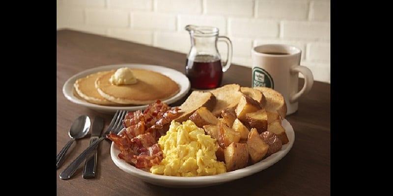 Photo de Le petit-déjeuner est-il vraiment le repas le plus important de la journée?