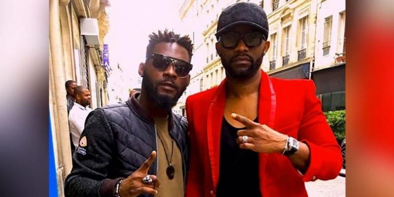 Photo de Musique : Top 10 des chanteurs africains les plus vus sur Youtube en 2018