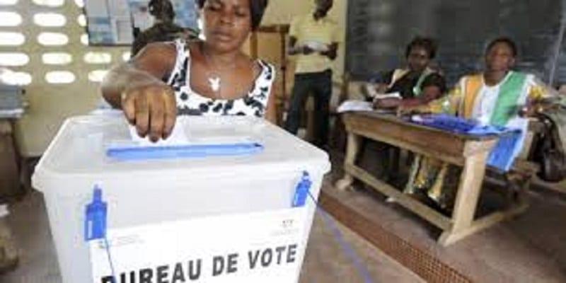 Photo de Côte d'Ivoire: La date de la reprise des élections locales connue