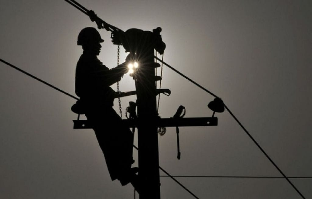 Photo de Côte d'Ivoire: Une baisse de 20% sur le tarif modéré de l'électricité