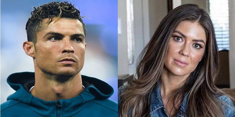 Photo de Affaire de viol présumé de Ronaldo, la police de Las Vegas met la pression
