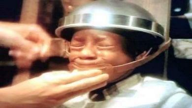 Photo de USA: George Stinney Jr, 14 ans, le plus jeune condamné à être exécuté par la chaise électrique (vidéo)