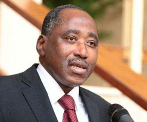 Photo de Côte d'Ivoire: L'opposition boycotte une rencontre avec le gouvernement