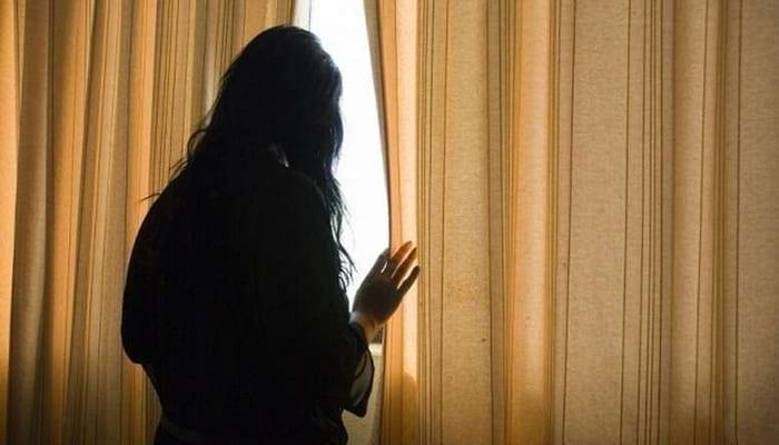 Photo de Dubaï: Une fille de 13 ans contrainte de se prostituer couchait avec 11 hommes par jour