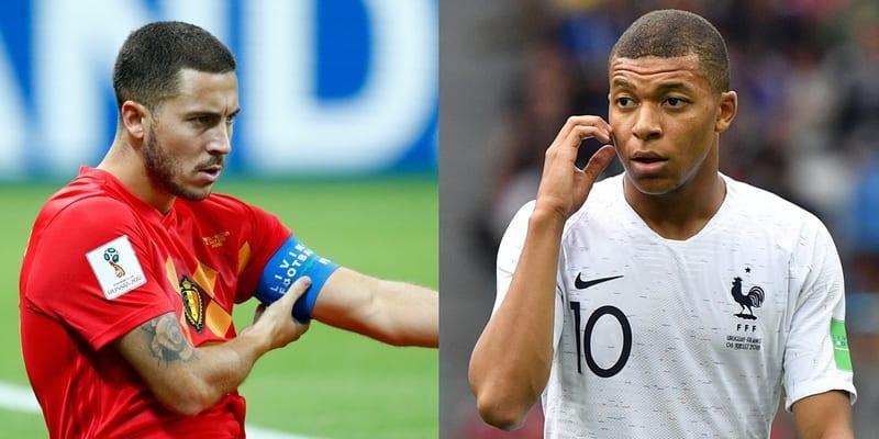 France-Belgique-pour-Eden-Hazard-Kylian-Mbappe-est-un-melange-de-Thierry-Henry-et-de-Ronaldo