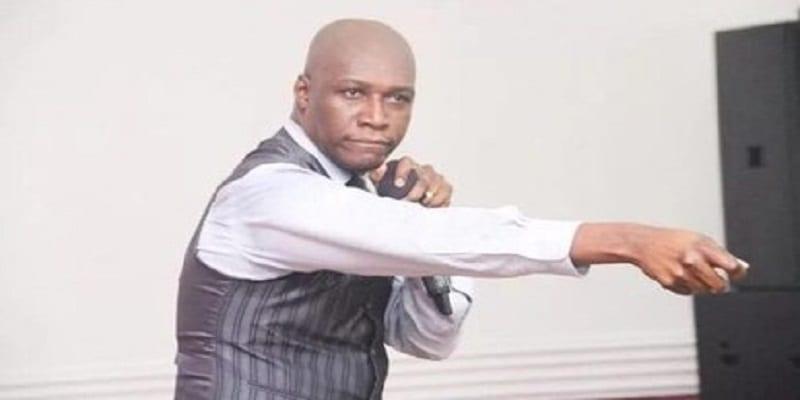"""Photo de """"Des pasteurs ghanéens couchent avec des femmes dans leurs voitures"""", dixit un prophète"""