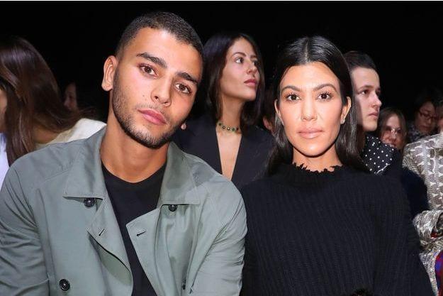 Photo de People : Ces célébrités qui ont rompu en 2018