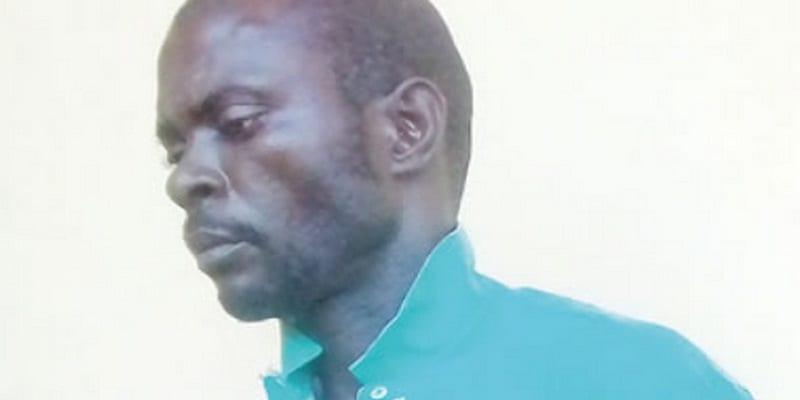 Photo de Nigeria: les accusant d'être des démons, il tue ses enfants