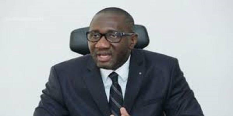Photo de Côte d'Ivoire/Prix du pain: La mise au point du ministère du commerce