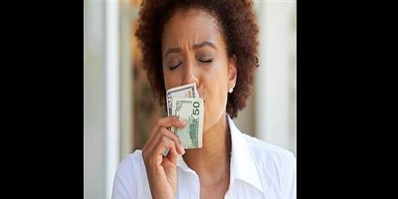Photo de 4 raisons concrètes pour lesquelles les femmes aiment l'argent