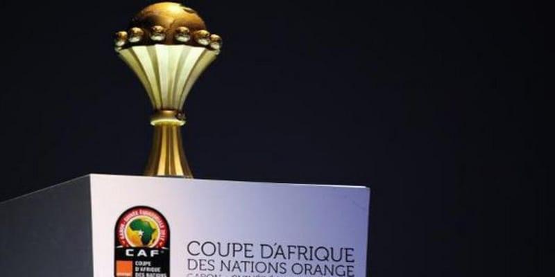 Photo de CAF: L'organisation de la Can 2025 est finalement attribuée à ce pays