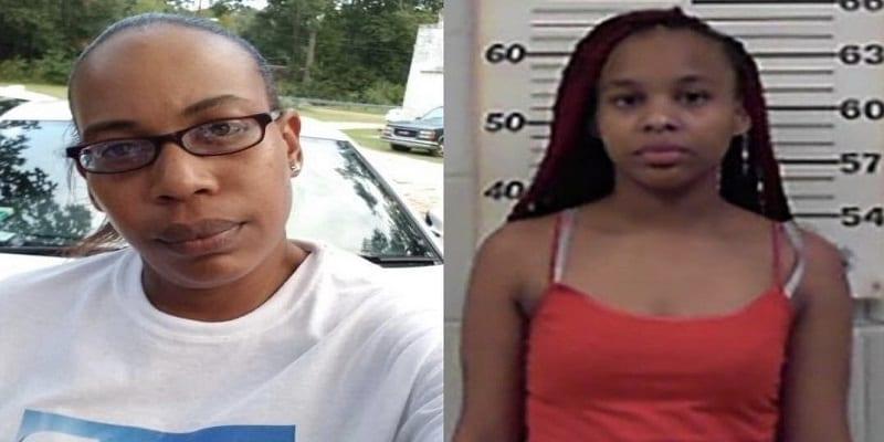 Photo de USA: Deux sœurs de 14 et 12 ans s'unissent pour tuer leur mère. La raison!