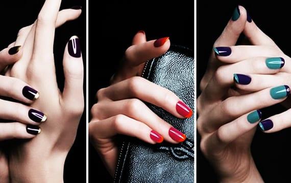 Photo de Mesdames, voici pourquoi vous devez stopper les faux ongles