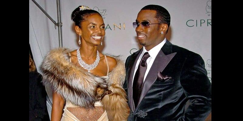 Photo de P. Diddy: La véritable cause du décès de son ex petite amie révélée-Photos
