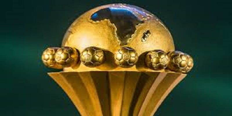 Photo de Football/CAF: La date de la Can 2019 reportée ! La raison