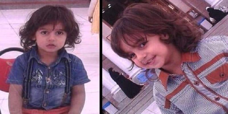Photo de Arabie Saoudite: accusé d'appartenir à la mauvaise religion, un garçon de 6 ans décapité