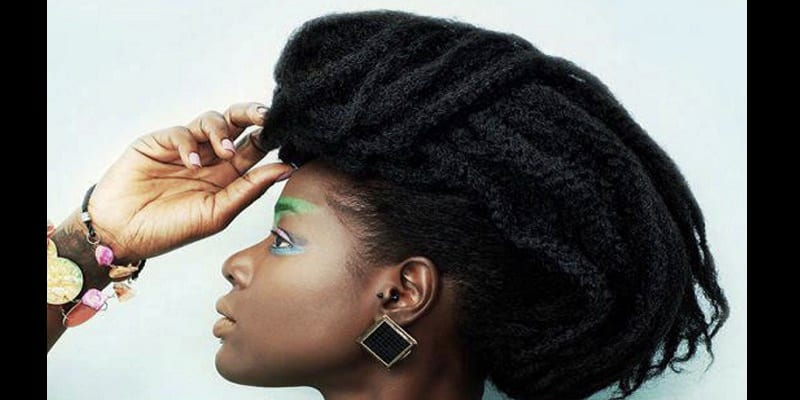Photo de USA: La discrimination fondée sur les cheveux interdite bientôt à New-York