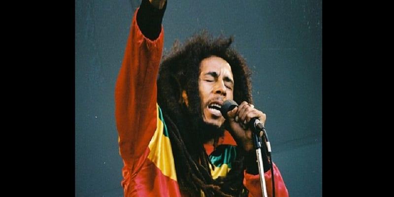 Photo de Canada: Le 6 février déclaré officiellement Journée «Bob Marley»