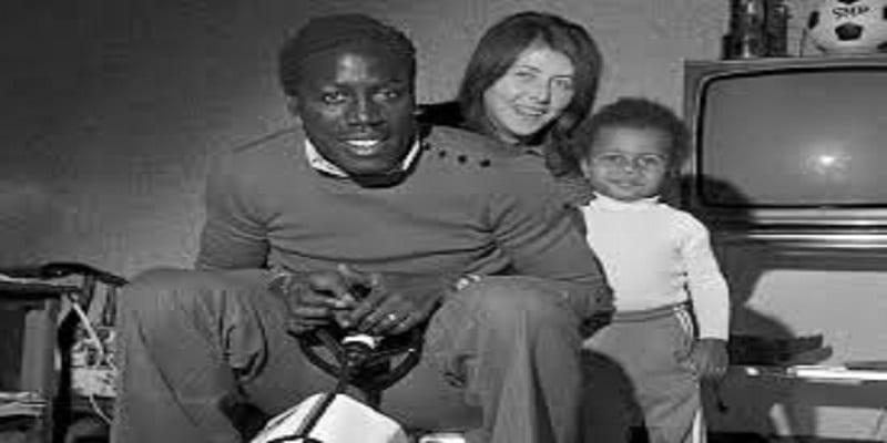 Photo de Découvrez l'histoire de ce footballeur dans le coma depuis 37 ans !