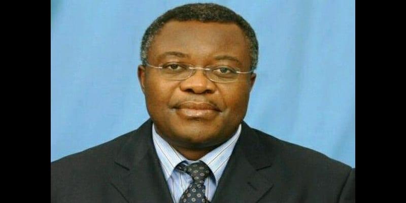 Photo de Diplomatie: L'Israël s'en prend à un ministre camerounais et exige des excuses