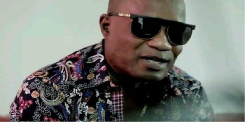Photo de Koffi Olomidé rattrapé par son passé, il sera jugé en France!