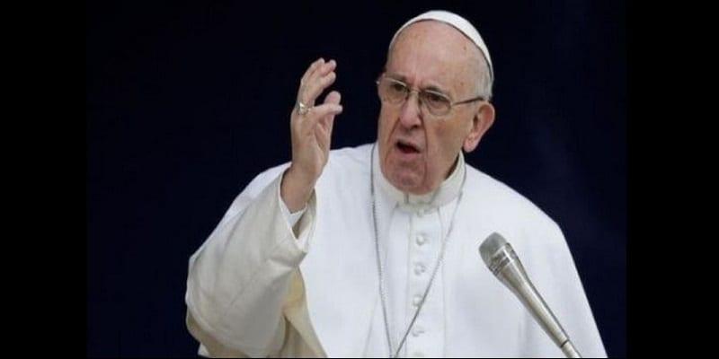 Pope-Francis_ANI