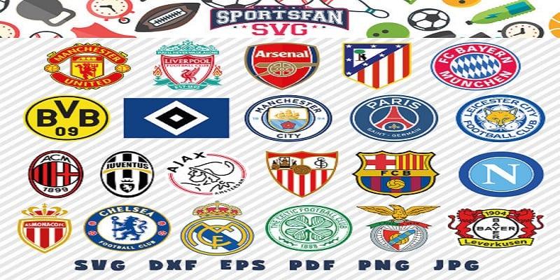 Photo de Voici la meilleure équipe de football au monde (France Football)