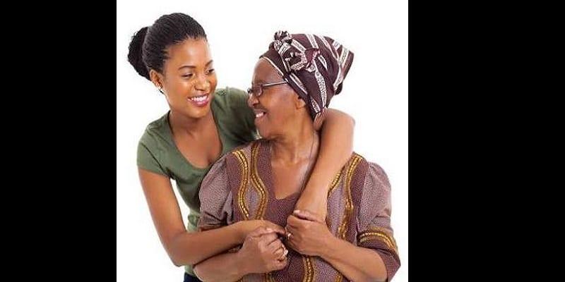 Photo de Mesdames, voici 5 choses à faire pour avoir l'amour de votre belle-mère