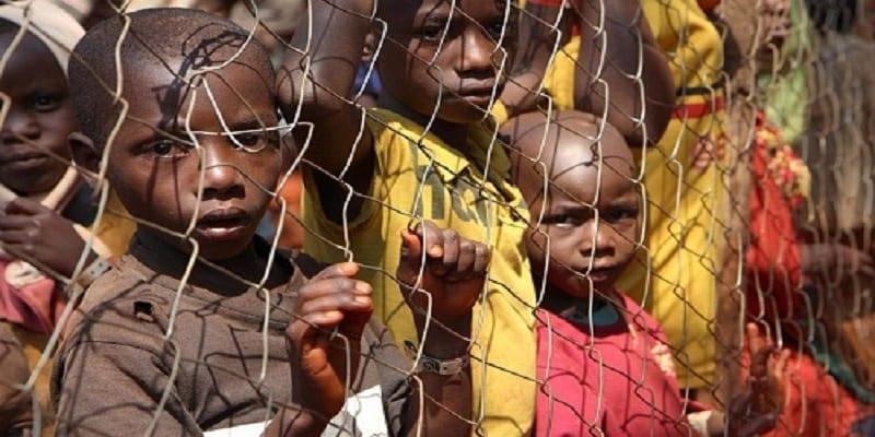 Photo de Tanzanie: 10 hommes d'affaires influents arrêtés pour des crimes rituels
