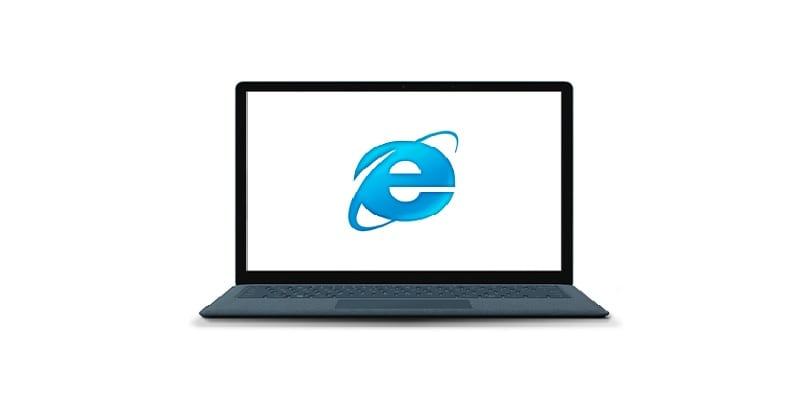 Photo de Technologie : Microsoft conseille de ne plus utiliser le navigateur Internet Explorer