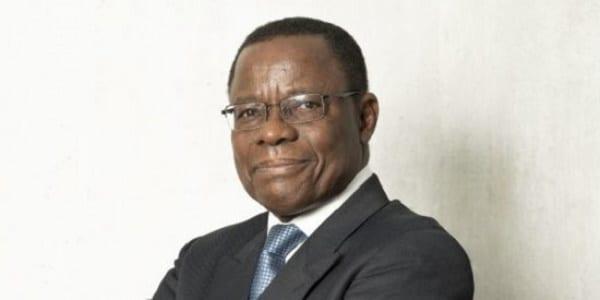 Photo de Cameroun-Détention de Maurice Kamto: Voici ce que demandent les Etats-Unis aux autorités